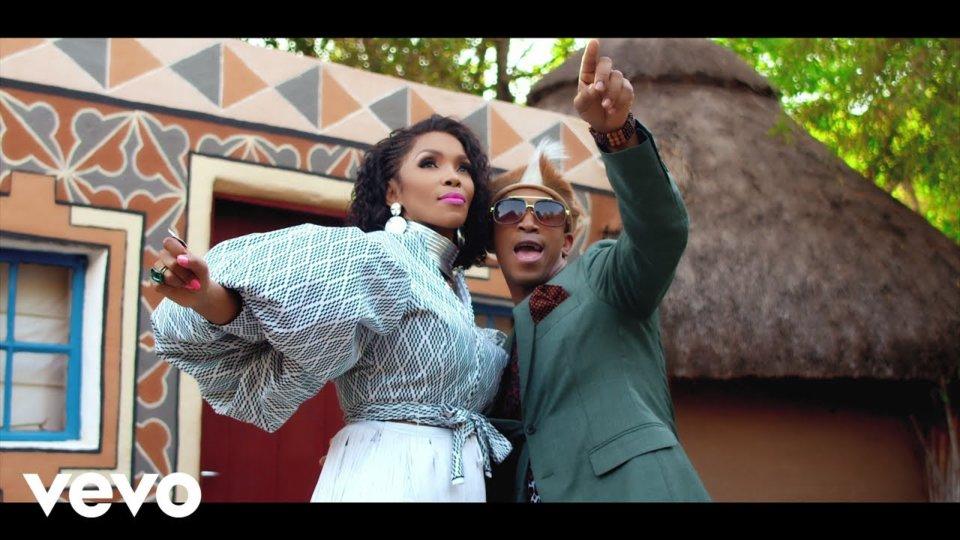 Ngeke Balunge - Single by Mafikizolo on Apple Music